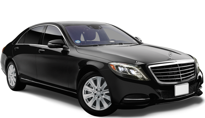 Chauffeur service in Boston, MA